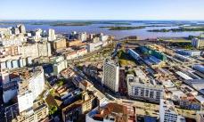 Porto-Alegre-julho-2013-site-Copa-2014-(3)