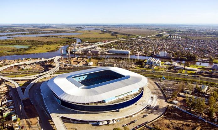 Porto-Alegre-julho-2013-site-Copa-2014-(4)