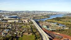 Porto-Alegre-julho-2013-site-Copa-2014-(6)