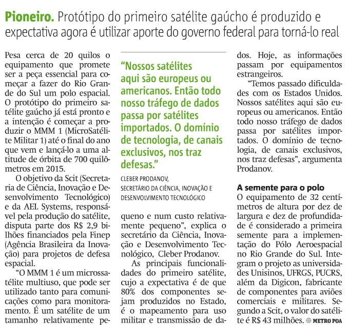 satelite-gaucho1