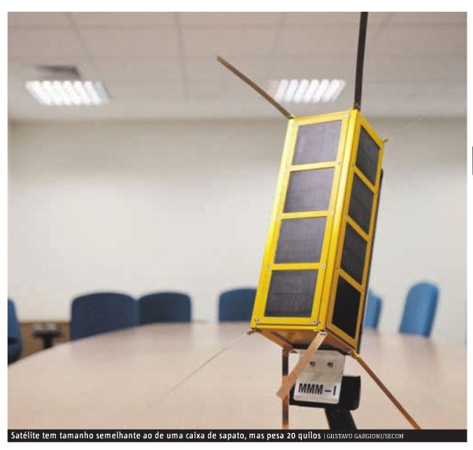 satelite-gaucho2