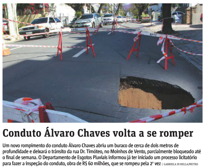alvaro-chaves