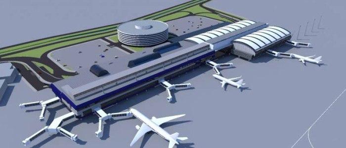 ampliacao-terminal1-01
