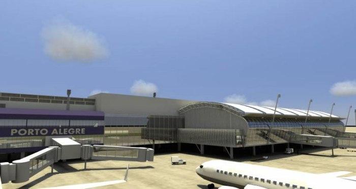 ampliacao-terminal1-02