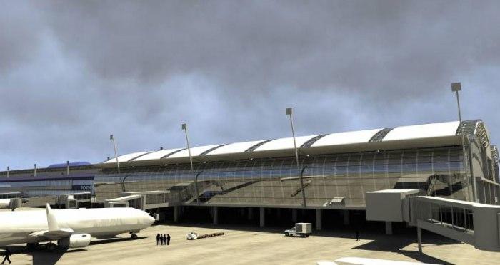 ampliacao-terminal1-03