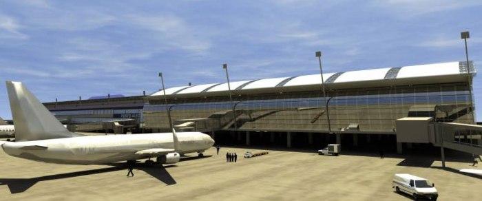 ampliacao-terminal1-04
