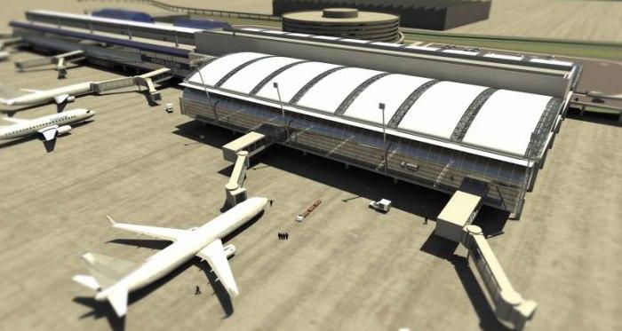ampliacao-terminal1-05