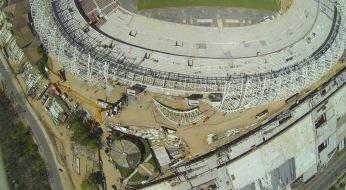 estadio-beira-rio-vista-aerea-02-10-2013 (1)