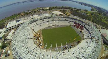 estadio-beira-rio-vista-aerea-02-10-2013 (2)
