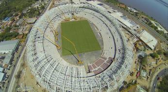 estadio-beira-rio-vista-aerea-02-10-2013 (5)