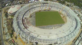 estadio-beira-rio-vista-aerea-02-10-2013 (7)