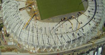 estadio-beira-rio-vista-aerea-02-10-2013 (9)