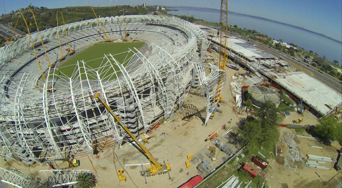 estadio-beira-rio-vista-aerea-02-10-2013