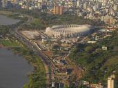 estadio-beira-rio-vista-aerea-06-10-2013-alexandre-sperb (3)