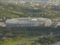 estadio-beira-rio-vista-aerea-6-10-2013-alexandre-sperb (0)
