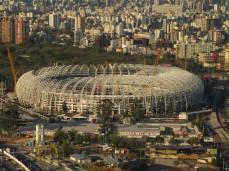 estadio-beira-rio-vista-aerea-6-10-2013-alexandre-sperb (1)