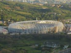 estadio-beira-rio-vista-aerea-6-10-2013-alexandre-sperb (2)