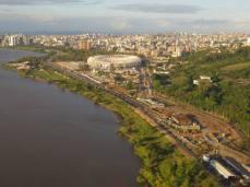estadio-beira-rio-vista-aerea-6-10-2013-alexandre-sperb (3)