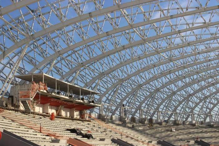 estadio-beira-rio3