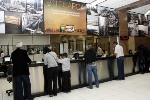 EdificaPOA agiliza e da mais transparência a licenciamentos na Capital   Foto: Evandro Oliveira/PMPA