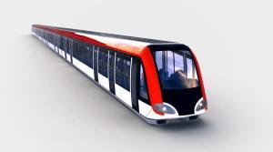 metro-poa