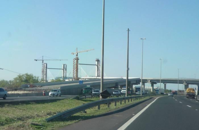 ponte-estaiada1