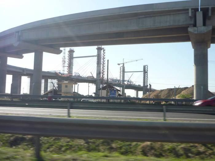 ponte-estaiada2