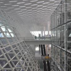 aeroporto-internacional-shenzhen-Studio-Fuksas (6)