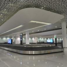 aeroporto-internacional-shenzhen-Studio-Fuksas (7)