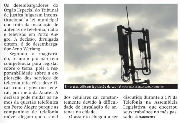 antenas-celular
