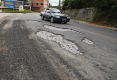 asfalto-esburacado