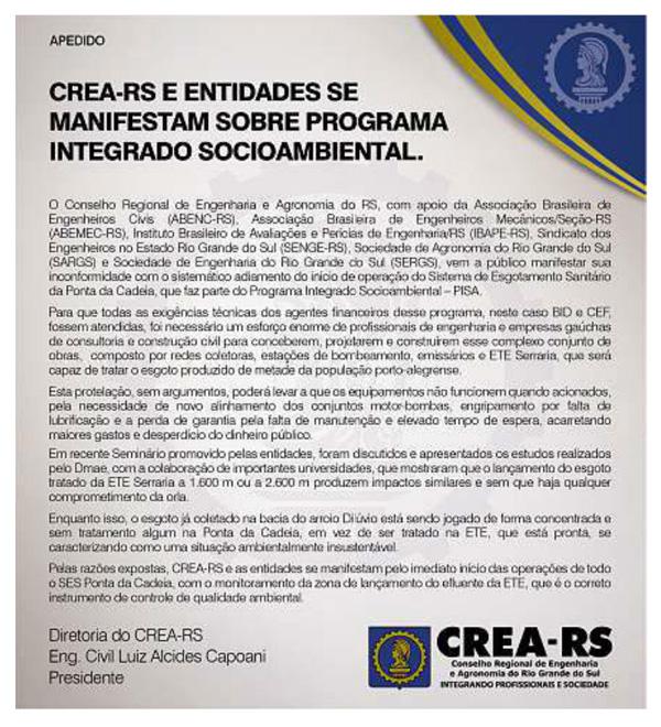 crea-rs-pisa