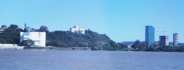 diamond-tower-residence-du-lac-ibere