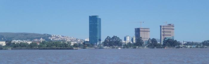 diamond-tower-residence-du-lac