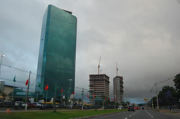 edificios-barra1
