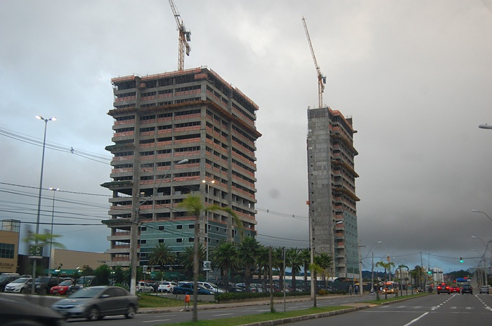 edificios-barra2