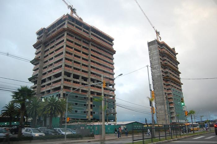 edificios-barra3