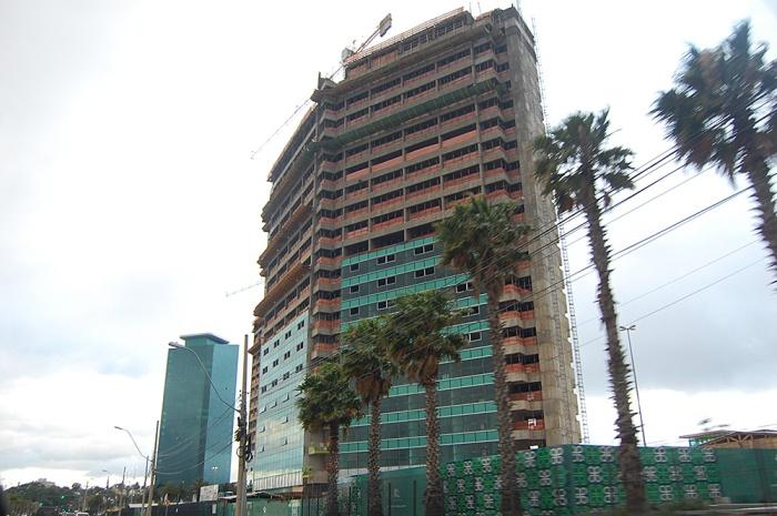 edificios-barra4