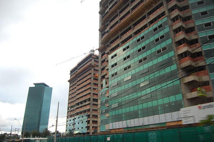 edificios-barra5