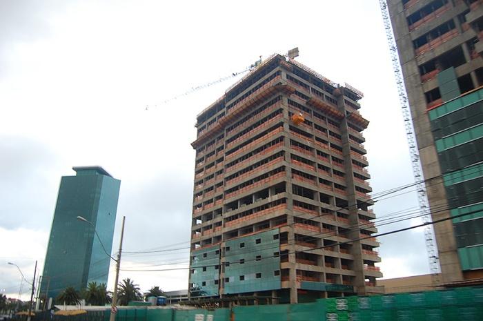 edificios-barra6