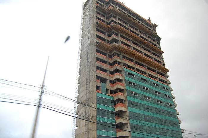 edificios-barra7