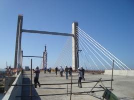 Entrada-da-ponte