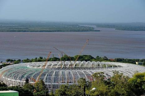 estadio-beira-rio-23-11-2013 (1)