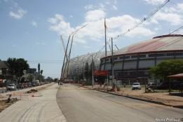 estadio-beira-rio-23-11-2013 (3)
