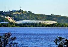 estadio-beira-rio-23-11-2013 (6)