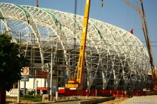 estadio-beira-rio-23-11-2013 (7)