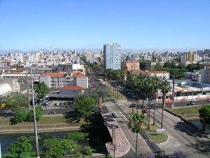Ipiranga com João Pessoa é um dos pontos que terão caetanos. Foto: Gilberto Simon