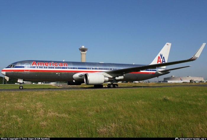 N349AN-American-Airlines-Boeing-767-300_PlanespottersNet