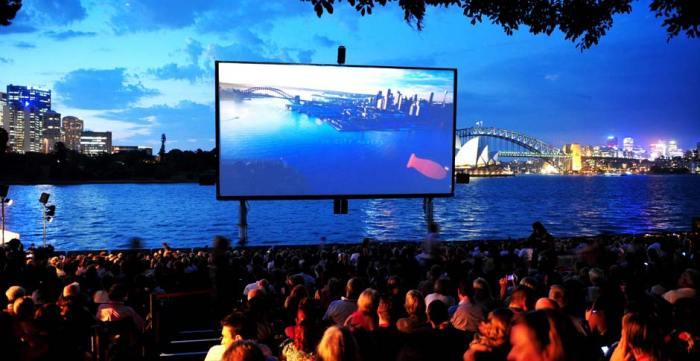 Open-Air-Cinema-Sydney