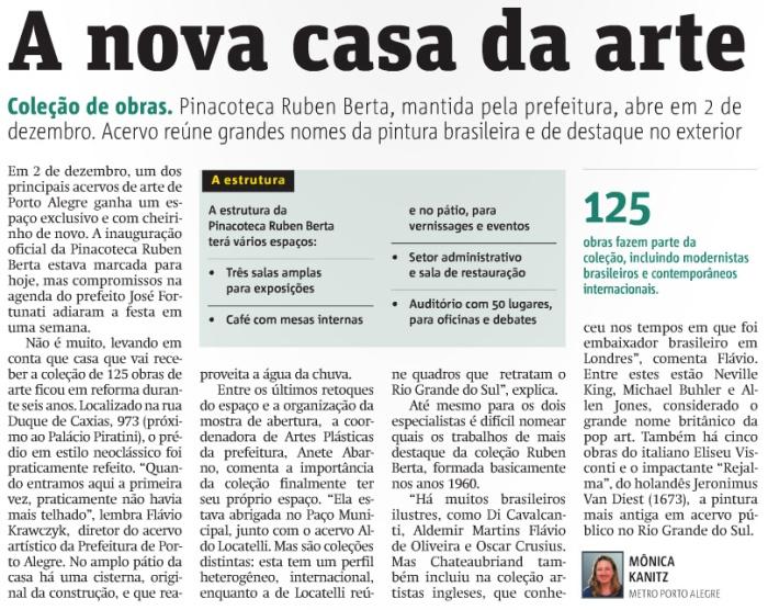 pinacoteca-rubem-berta-jornal-metro